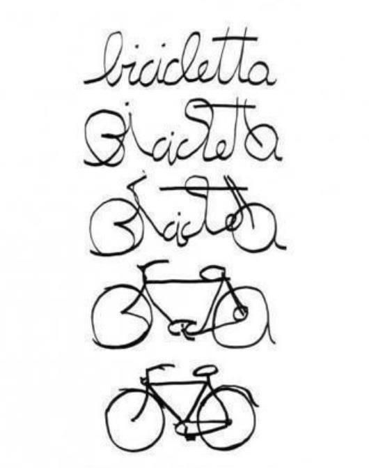 vida es como una bicicleta - Buscar con Google