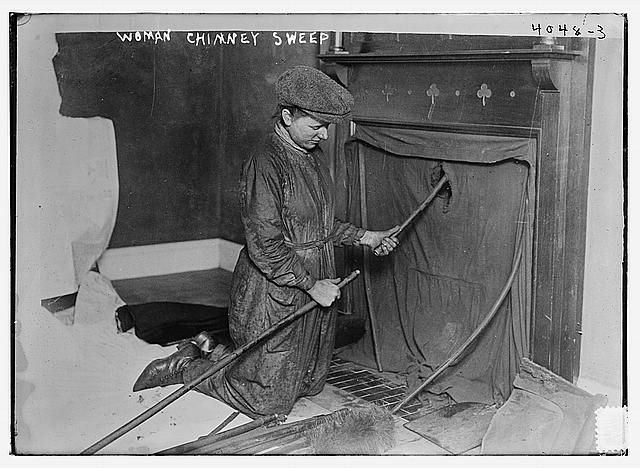 277 best the chimney sweep images on pinterest chimney sweep
