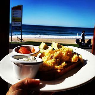 Diggies. | 18 Wollongong Bars And Caf�s You Need To Visit