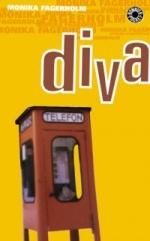 diva by monika fagerholm