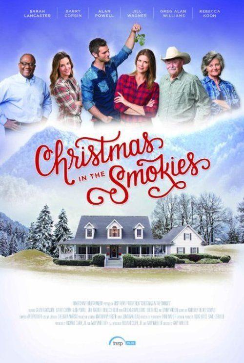 Christmas in the Smokies 2015 full Movie HD Free Download DVDrip