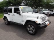 Used Jeep Wrangler for Sale: 9,605 Cars from $1,995 - iSeeCars.com
