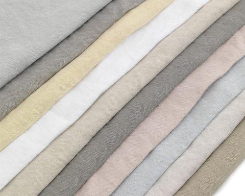 ML Fabrics | Stoffen | Linnen