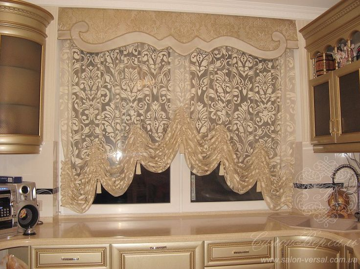 curtains drapes luxury design ideas Luxury Beauty - http://amzn.to/2jx73RT