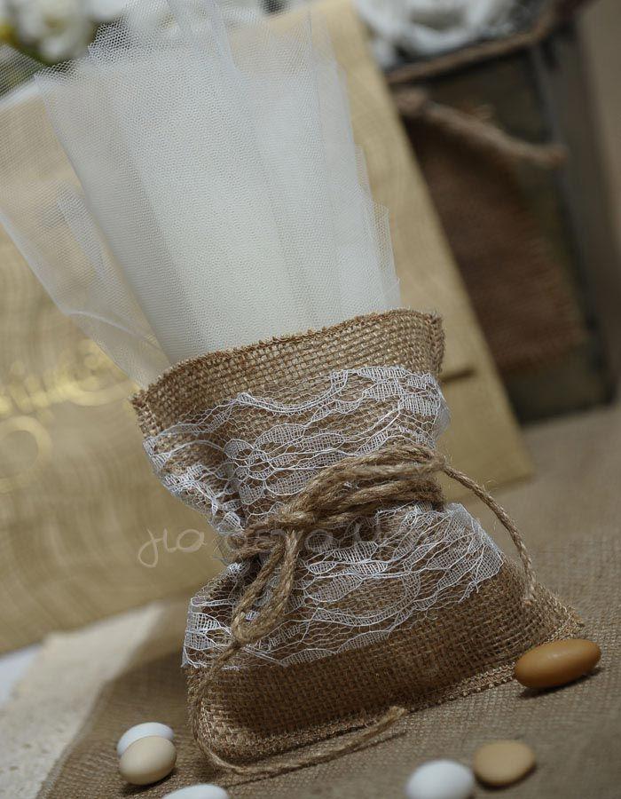 Φωτογραφικό υλικό - Για Σένα Μόνο, Υφασμάτινα Προσκλητήρια για Γάμο & Βάπτιση στο Βόλο