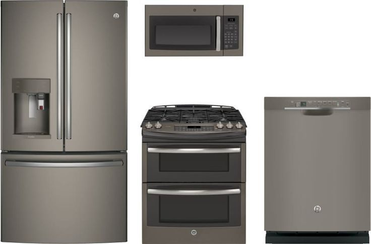 17 best ideas about kitchen appliance packages on pinterest white kitchen appliances - White appliance package deals ...