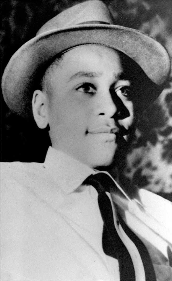 Carolyn Bryant admits she lied about what Emmett Till said to her. She made the comments in a 2007 interview with a historian.