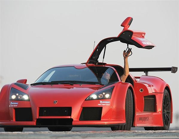 Best Gumpert Images On Pinterest Dream Cars Car And Fast Cars