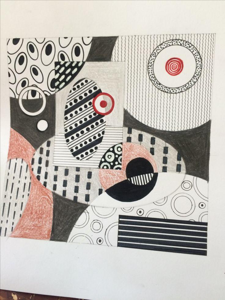 композиция в дизайне открыток макияж