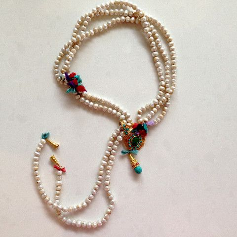 Fulya n-11, Turkish jewellery, for sale in Australia - a byzance romance