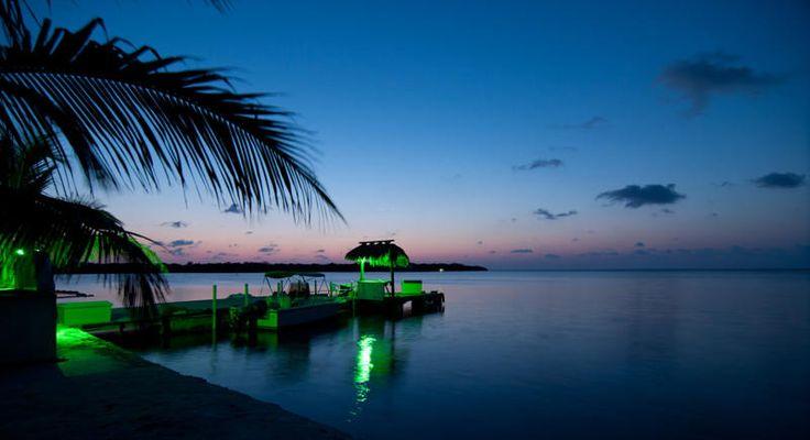 Marathon hotels - Florida Keys