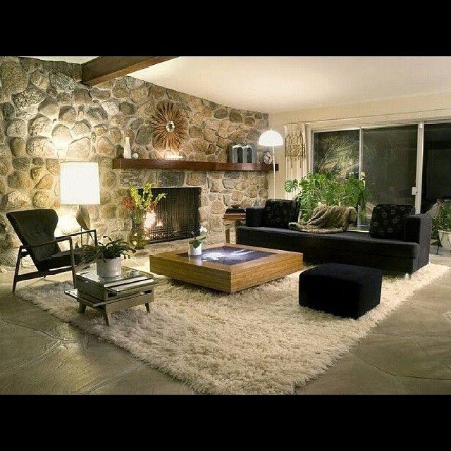 152 best Home decor images on Pinterest Doha Riyadh and Jeddah