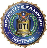 License Requirements and Disqualifiers | Detective Training Institute - A Private Investigator Training School