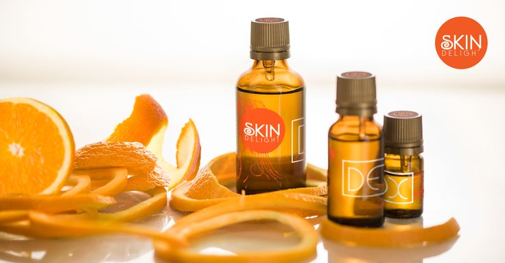 Detox - ultimate cellulite oil - all natural premium solution to get in shape for your bikinis...