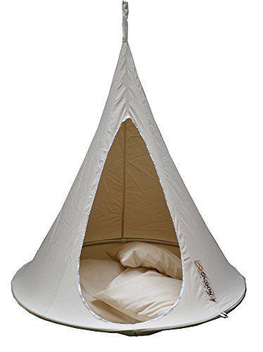 Cacoon, Poltrona sospesa per bambini, portata max. 150 kg, colore: Bianco in Casa, arredamento e bricolage, Bricolage e fai da te, Utensili elettrici | eBay