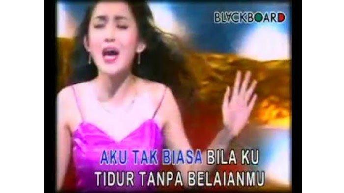 Download Lagu Mp3 Aku Tak Biasa Alda Risma Yang Sempat Booming