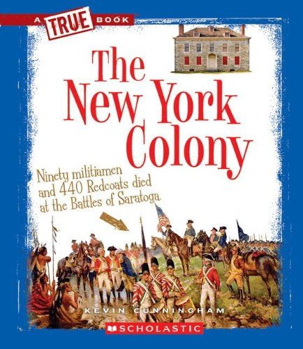 why pennsylvania is the best colony The holy experiment, in pennsylvania this was a complete contrast to other colonies pennsylvania became known as the best poor man's country.