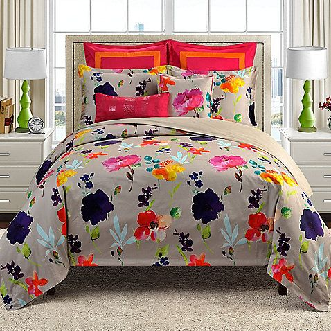 128 best Cover Up images on Pinterest | Comforters, Bed ...