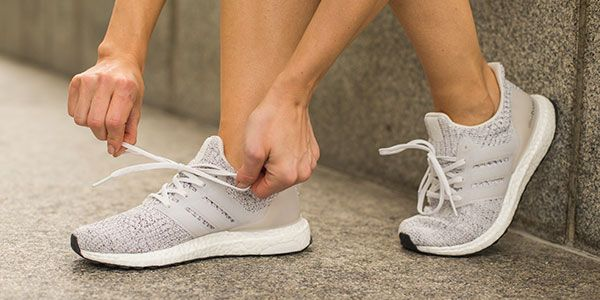 The Best Adidas Running Shoes: Our Top