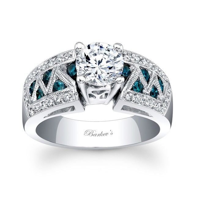 745 best BLING IT ON images on Pinterest Rings Diamond rings and
