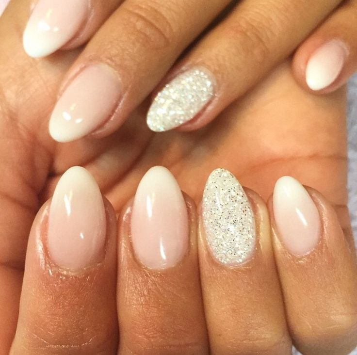 22 Best Gelnagels Images On Pinterest | Nail Design Gel Nails And Nail Scissors