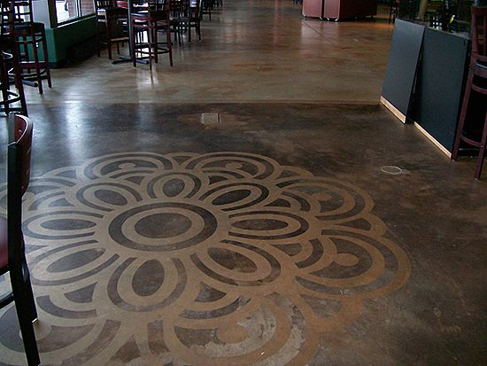 8 Best Scofield Concrete Color In Restaurant Food Service