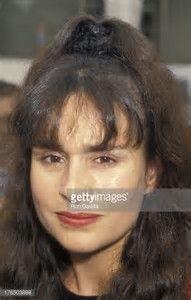 diane venora,1988