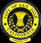 San Jose Home Security #san #jose #alarms, #san #jose #alarm #system, #san #jose #alarm #systems, #san #jose #home #security, #san #jose #home #security #systems, #san #jose #home #security #companies, #san #jose #alarm #companies, #san #jose #california #alarms http://colorado.remmont.com/san-jose-home-security-san-jose-alarms-san-jose-alarm-system-san-jose-alarm-systems-san-jose-home-security-san-jose-home-security-systems-san-jose-home-security-companies/  # Are you interested in saving…