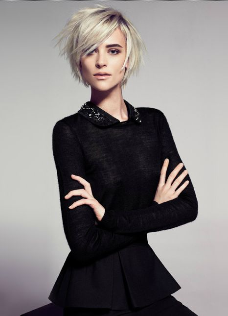 We are loving these looks from Mango ! We haven't usually been big fans of this brand, but these looks are...