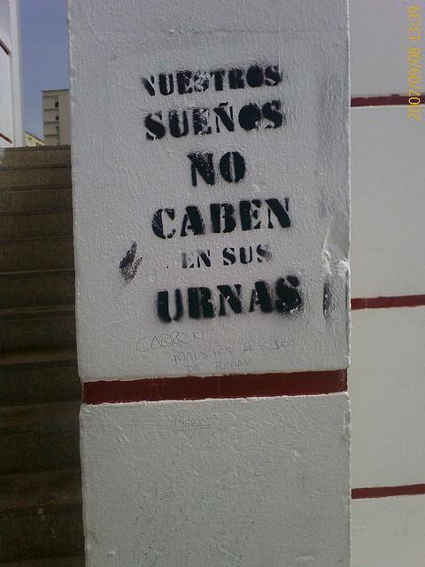 Cádiz (foto de: @Javpolo)