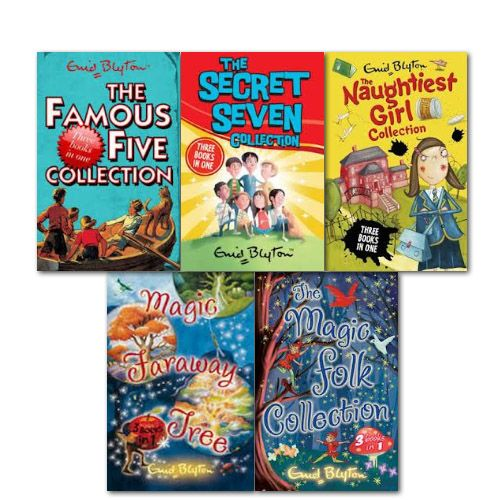Click here to buy this book.  http://www.bookbundles.co.uk/enid-blyton-collection-15-title-in-5-books-collection-the-naughtiest-girlthe-secret-seven-and-more-75826-p.asp