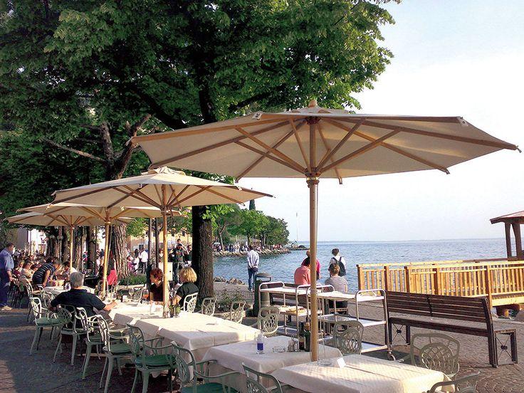 tavolini da esterno bar con ombrellone - Cerca con Google