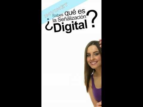 Venezuela: IMVINET, qué es y cómo percibimos la Senalización Digital
