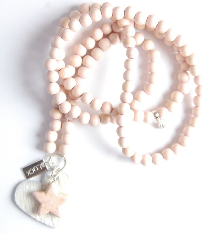 Ketting Sterre