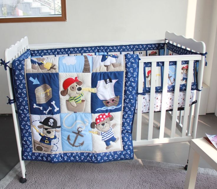 17 Best Ideas About Baby Cot Bed On Pinterest Baby Cots