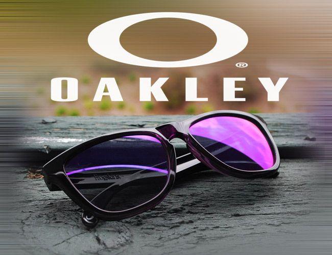 2015 oakley sale.com