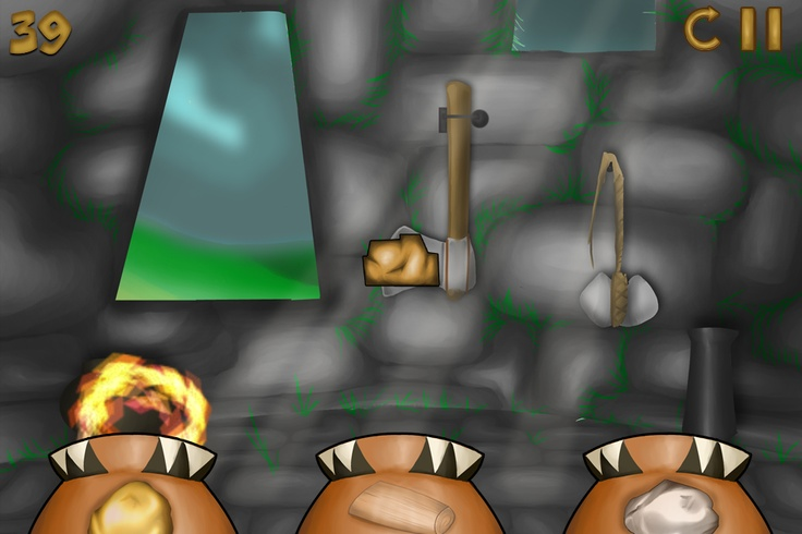 #Tambo. A new Mobile Video Game. Soon . . . in your IPod & IPhone and. In Twitter Press RT