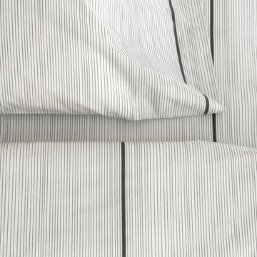Fitted Sheet Graphite