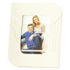 Sandwave 5 x 7 Frame - Belleek €40.00
