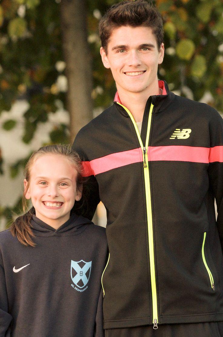 Callum Hawkins | Running, Photos and Nutrition