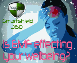Smart Shield 360