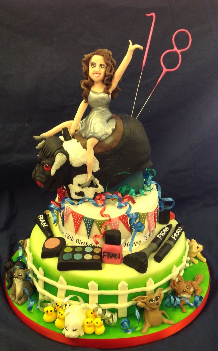 97 best Just a few of our cakes images on Pinterest Cakes