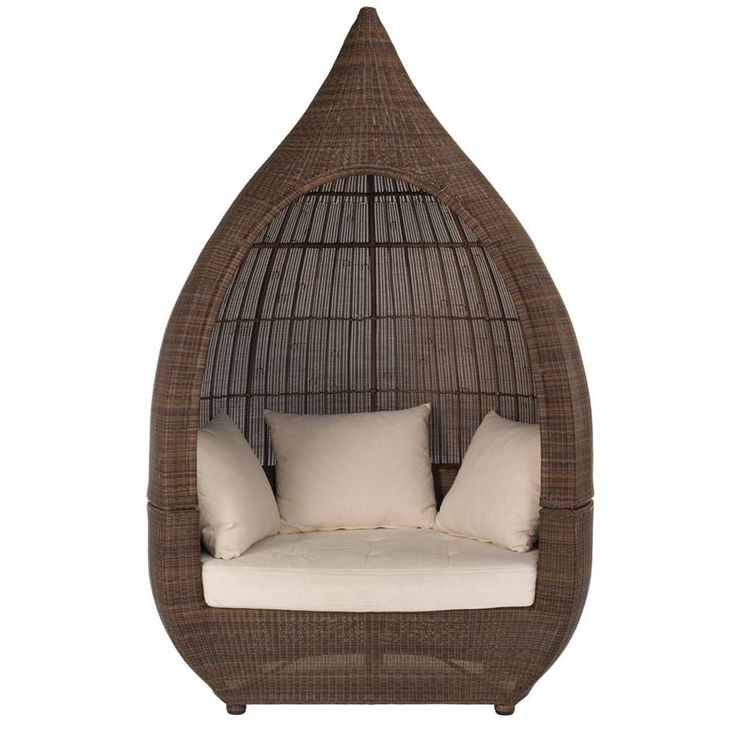 Costco Teak Outdoor Furniture ... Tire And Rope Ottoman DIY. on ikea chairs outdoor furniture cushions