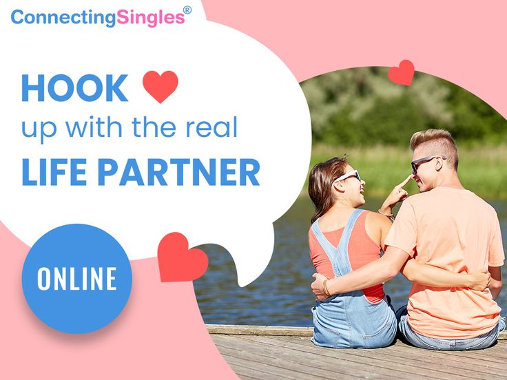 Connecting Singles is a 100 free dating site for singles