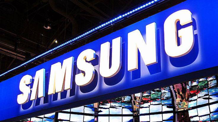 Samsung lucreaza deja la Galaxy S6 sub numele de cod Project Zero. #samsung #galaxys6
