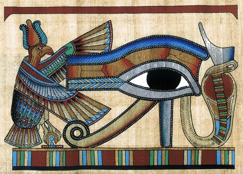 Image detail for -male_eye of horus
