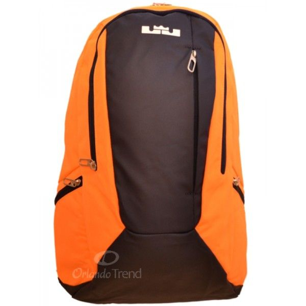 54412e9c813 blue and orange nike backpack cheap   OFF76% The Largest Catalog ...