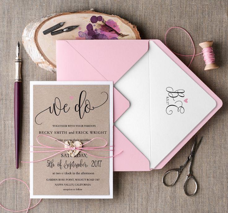 WEDDING INVITATIONS 003/CG/z