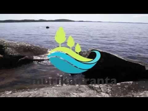Kuvagalleria – Murikanranta
