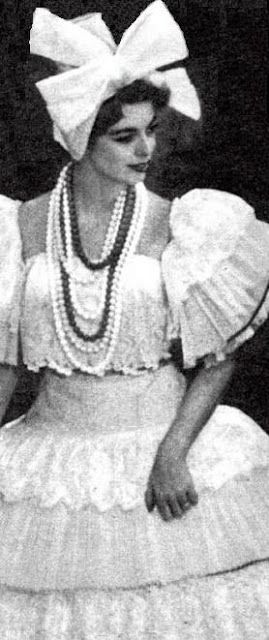Aconteceu: Miss Brasil (A história da beleza brasileira)Vera Regina Ribeiro   Miss Brasil 1959 5º lugar no Miss Universo Representou o Distrito Federal